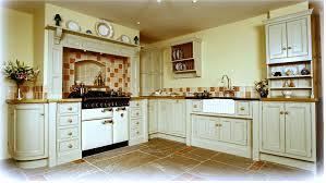 open kitchen design farmhouse:  best n interior design kitchen ideas farmhouse kitchen designs interior design interior design ideas