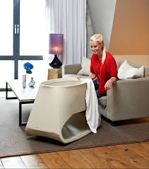 baby furniture design of bounce n sleep in living room by stokke baby nursery furniture designer baby nursery