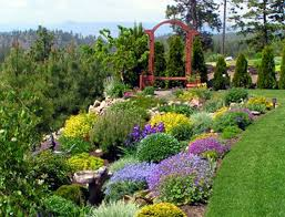 collection flower bed landscape ideas pictures patiofurn home collection flower bed landscape ideas pictures patiofurn home bedroommagnificent lush landscaping ideas