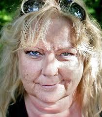 Annika Sundbaum Melin: Fattigdomen är min – men det är mina barn som bär skammen. Janne Josefsson missade helheten i sin granskning av barnfattigdomen - annika