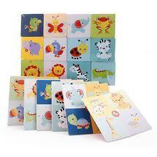 Детские <b>деревянные игрушки Fisher</b>-Price с доставкой из ...