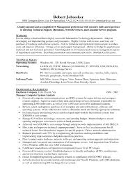 resume templates ceo template sample pertaining to it  85 appealing it resume templates