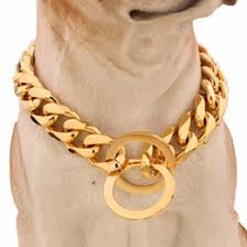 Jeweled <b>Dog</b> Collars & Leashes   <b>Dog</b> Supplies - DHgate.com