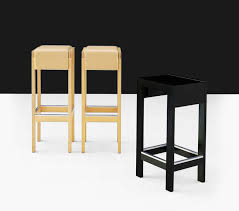 chairs bar stools contemporary tufted