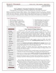 artistic resume templates getessay biz artist resume template artistic resume artist cv inside artistic resume