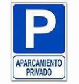 Resultado de imagen de parking cubierto tavernes