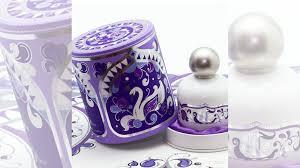 The vagabond prince <b>swan princess</b> купить в Самарской области ...