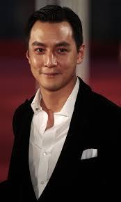 Daniel Wu Hot 15219864_0.jpg - 15219864_0
