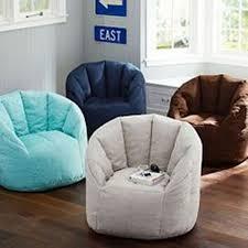 teen lounge furniture bedroom lounge furniture
