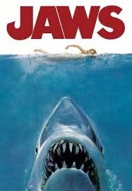 <b>Jaws</b> - Movies on Google Play