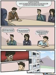 Thrown out of the window memes | quickmeme via Relatably.com