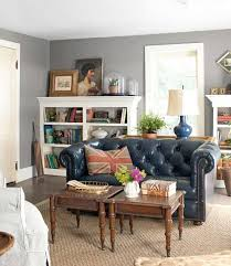 couch living room vintage decorating ideas
