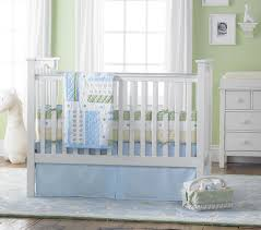 bedroom drop dead gorgeous unibaby baby room color ideas design