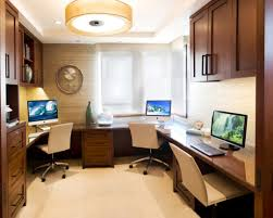 beautiful home office decoration custom home office designs interior design beautiful home office design for two best office decoration