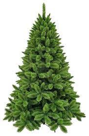 Купить Triumph Tree Ель <b>Триумф Норд</b> зеленая 1.55 по выгодной ...