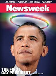 Image result for obama the messiah