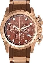 <b>MATHEY</b>-<b>TISSOT</b> Newport - купить наручные <b>часы</b> в магазине ...