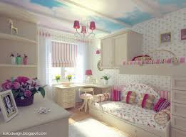 bedroom for girls: cute girls rooms pink white blue girls room cute girls rooms