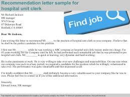 Medical Assistant Cover Letter Samples  entry level medical