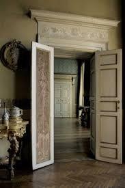 fiona corsini studio 64 firenze italia andei studio italia design