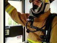 17 best EVIT Fire Science images on Pinterest
