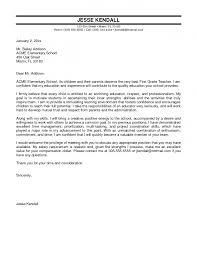 Cover Letter How Write A Cover Letter For Job Application Writing A Covering   Pinterest