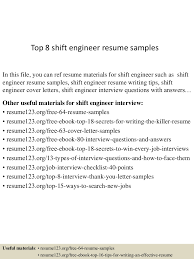 video game audio engineer sample resume sample resume for business video game audio engineer sample resume video game audio engineer sample resume