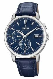 <b>Часы Festina F20280</b>/<b>3</b> - 9 230 руб. Интернет-магазин часов ...