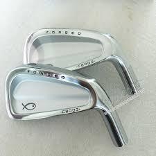 <b>New</b> mens <b>Golf head CB003</b> Forged <b>Golf</b> irons <b>head</b> set 3-9P <b>Golf</b> ...