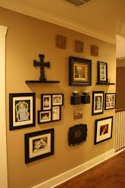 wall shelves uk x: picture wall hanging ideas makipera amazing hanging photos without frames  gallery wall decor ideas  x