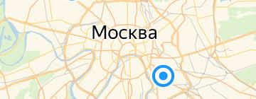 Уличное освещение <b>Novotech</b> — купить на Яндекс.Маркете