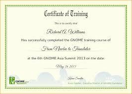 homework clip art heroes kindergarten graduation certificates t8 raining certificate template job resumes word printable certificate of attendance