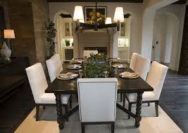 beautiful dining room decoration and extraordinary inspire dining room table also minimalist dining room table with beautiful dining room furniture