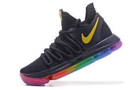 Nike <b>Men</b> Comfort <b>Sandal</b> Cheap Shoes Mens <b>Sandals</b> Walmart ...