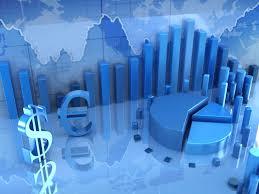 Nuova Pagina - Economia e Finanza