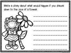 personal statement creative writing mfa