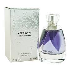 Духи <b>Vera Wang</b>, туалетная вода, парфюмерия купить в Минске и ...