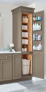 bathroom drawer organization: an organized bathroom vanity is the key to a less stressful morning routine check out