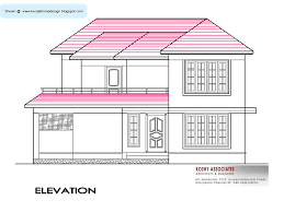 South Indian House Design Plan Indian House Inner Designs   n    South Indian House Design Plan Indian House Inner Designs