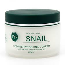 Image result for snail cream