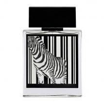Buy <b>Rasasi Rumz Al Rasasi 9325</b> Zebra Pour Lui Eau de Parfum ...