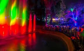 L.A. Zoo <b>Lights</b> Running November 17 – January <b>7</b> | City of Los ...