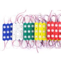 New LED Modules