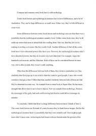 college comparison and contrast essay topics good comparison and        topics good comparison and college free compare contrast essays and papers  helpme