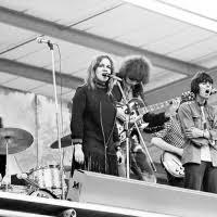 Official Website of <b>Sandy Denny</b> – Celebrated British Folk Singer