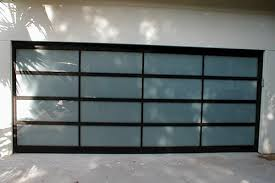 Delighful Glass Garage Door Hurricane Line Pinterest And Beautiful Ideas