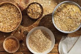 Baking with ancient grains - Flourish - King Arthur Flour