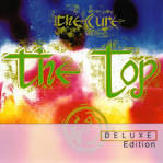 The Top [Deluxe Edition]