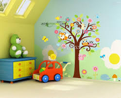 home office pictures 1 of 14 cute attractive kids room nursery ba rooms throughout kids attractive cool office decorating ideas 1 office