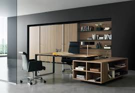office desk with storage home office small office best small office designs office design home furniture admirable home office desk